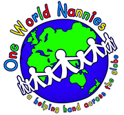 One World Nannies