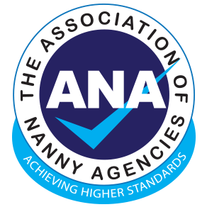 Association of Nannies Members